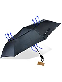 Umbrellas | Amazon.com