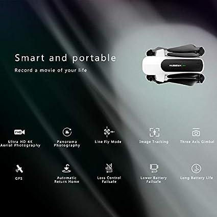 Teeggi  product image 5