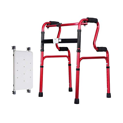 Walkers, Rollators Accessory Sets