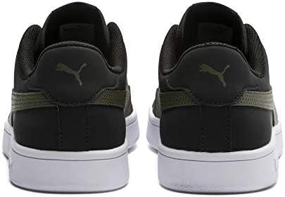 Puma Smash V2 Buck Sneaker For Men