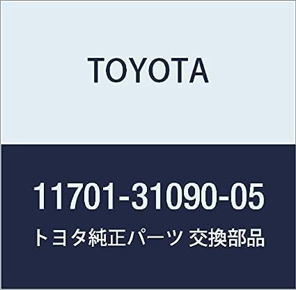 Genuine Toyota 11701-31090-05 Crankshaft Bearing