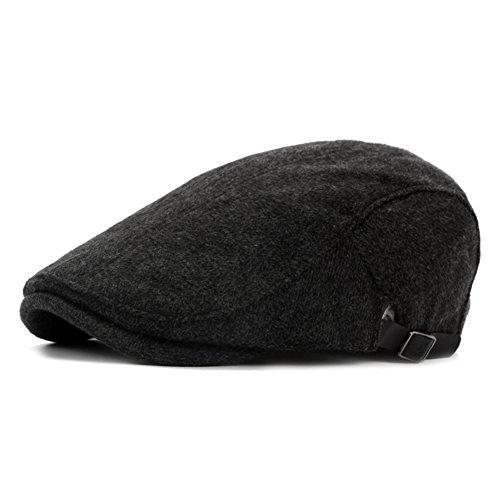 Irish Boy Cap - 1