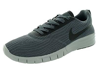 Nike SB Paul Rodriguez 9 R/R - Dark Grey Black