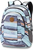 Dakine Women's Garden Backpack, Pastel Current, 20L
