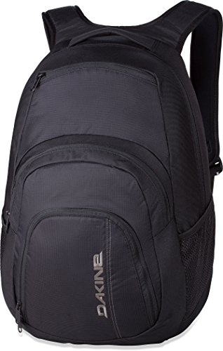 Dakine Shoulder Bag Large - 5