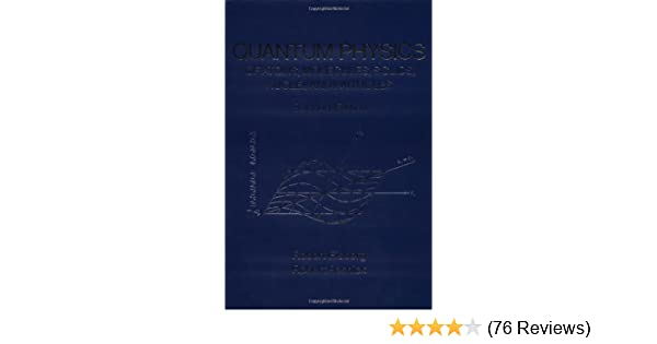 Quantum physics of atoms molecules solids nuclei and particles quantum physics of atoms molecules solids nuclei and particles robert eisberg robert resnick 8580000516449 amazon books fandeluxe Gallery