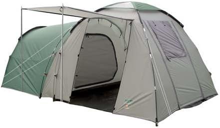 4 Person Tent: Amazon.co.uk