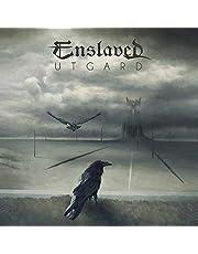 Utgard (Vinyl)