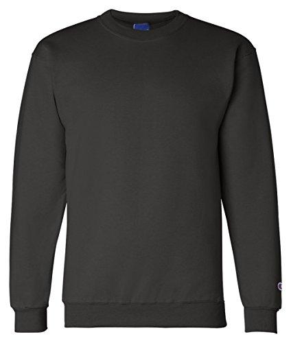 9 Oz Team Crewneck Sweatshirt - 6