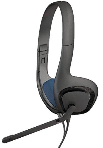 Plantronics Audio 626 DSP Headset