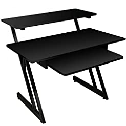 On-Stage WS7500 Series Wood Studio Works...