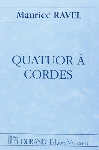Quat.Crds - Cond.Poche