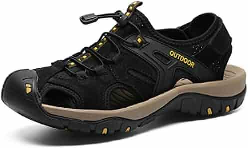 c707ec6e8755c Shopping 19.5 or 9.5 - Athletic - Shoes - Men - Clothing, Shoes ...