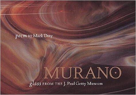 murano getty trust publications j paul getty museum