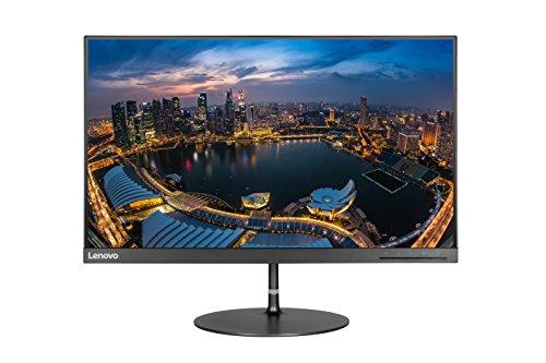 Lenovo L24i-20 Monitor, 23.8