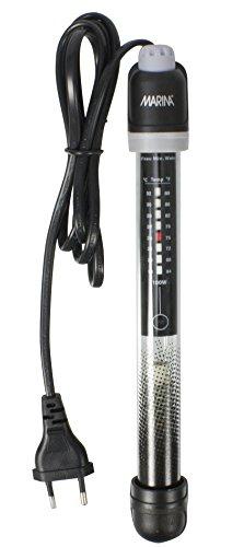Marina Submersible Aquarium Heater Watt product image