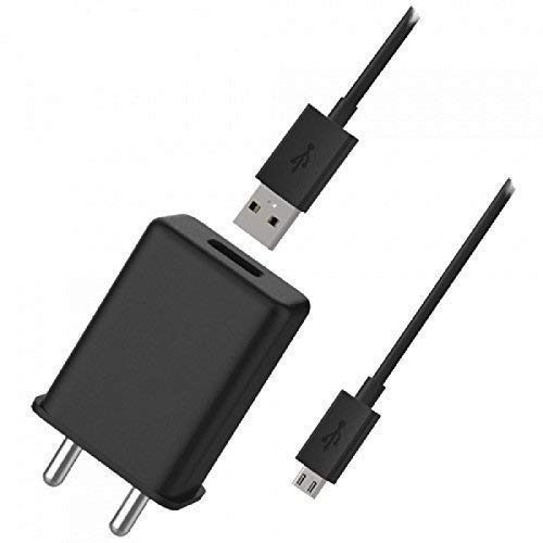 BQeT Micro USB Turbo Power QC3.0 Mobile Charger for All Motorola and All Android Phones