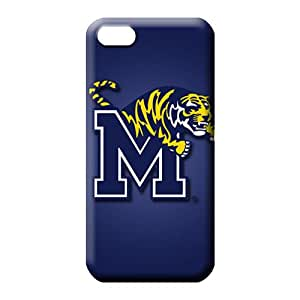 iphone 4 4s Nice New Hot New phone carrying skins memphis tigers