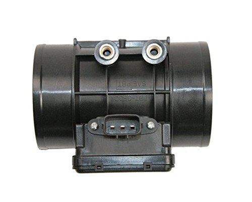 FP3913215 FP39 E5T52071 New Mass Air Flow Sensor Meter MAF For Mazda Protégé Chevy Tracker Suzuki Vitara