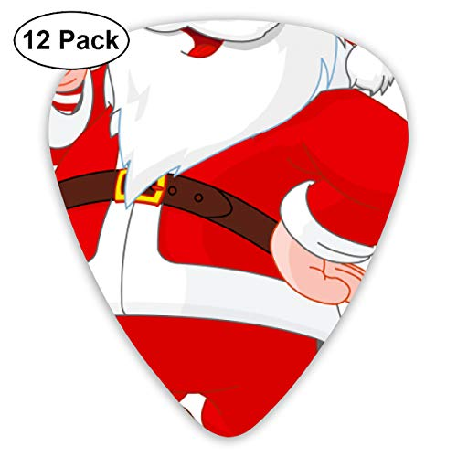 PDIYO Thumbs Up Santa Claus Suitable for Electric