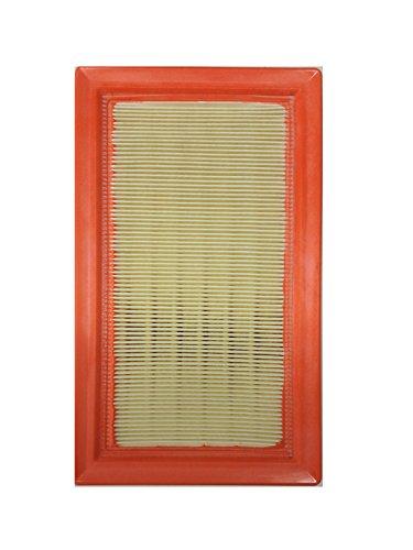 generac oil filter 070185e - 9