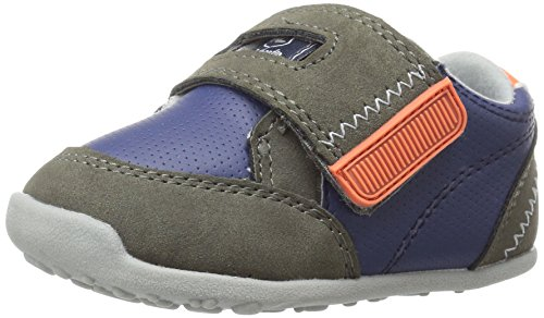 carters-every-step-stage-3-girls-and-boys-walking-shoe-taylor-navy-gray-orange-55-m-us-toddler