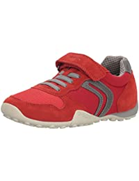 Amazon.com: Geox - Shoes / Boys: Clothing, Shoes & Jewelry