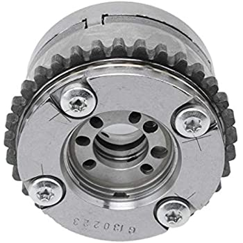 Amazon com: Bapmic 2760503700 Engine Intake Right Timing