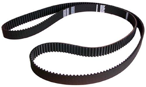 Beck Arnley 026-1033 Timing Belt