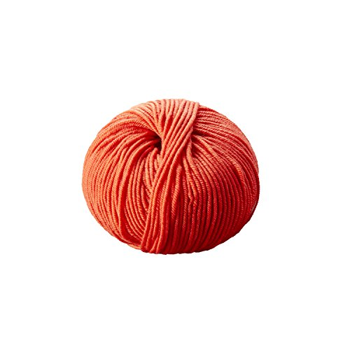 Sugar Bush Yarn Crisp Double Knitting Weight, Fiesta Fiesta Knitting Yarn