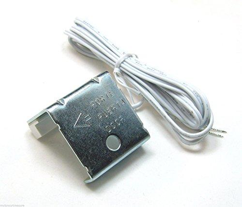 Genie ML Series Garage Door Opener Limit Switch Part # 34538R.S
