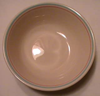 product image for Corning Forever Yours Soup Cereal Bowls - Set of 4 Bowls
