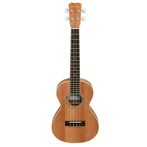 Cordoba Guitars 15TM Tenor Ukulele product image