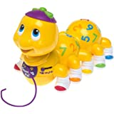 Leap Frog Counting Pal