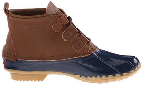 Chooka Womens Fashion And Boot Navy