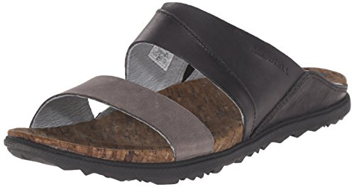 merrell-womens-around-town-slide-sandal-black-10-m-us