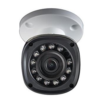 Amazon Com Lorex Lw2231 Wireless Cctv Security Camera