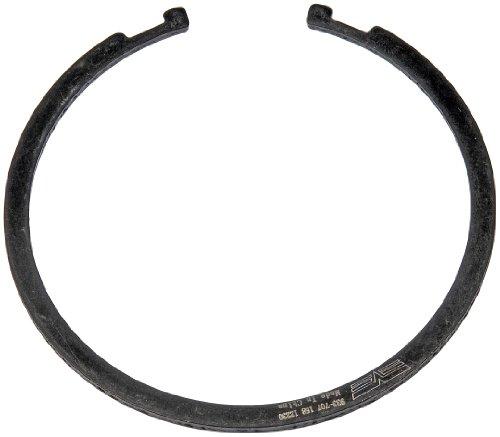 Dorman 933-707 Wheel Bearing Retaining Ring