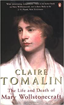 }NEW} The Life And Death Of Mary Wollstonecraft: Revised Edition. Cromo Business School linked computed estate NICOLAE