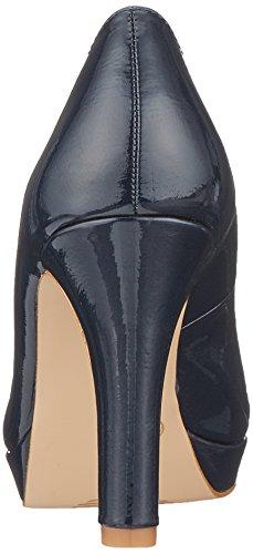 Femme Patent 22410 navy oliver Bleu Escarpins S xW7tcTM