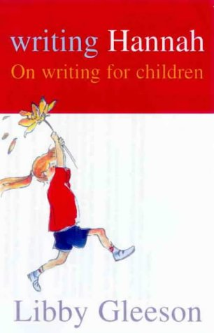 Writing-Hannah-On-Writing-for-Children
