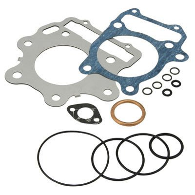TUSK Top End Gasket Kit - Fits: Yamaha WARRIOR 350 1987-2004