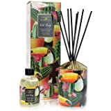 Ashleigh & Burwood Two Can Play That Game Wild Things Diffuser