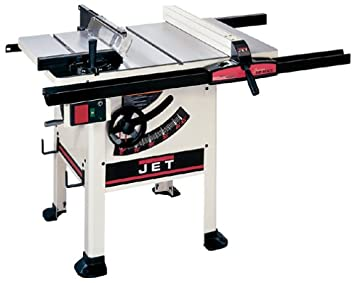 Jet 708775k jwss 10pf supersaw 10 inch left tilt 1 34 horsepower jet 708775k jwss 10pf supersaw 10 inch left tilt 1 34 greentooth Gallery
