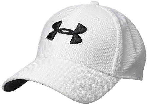 [アンダーアーマー]UA BLITZING 3.0 CAP メンズ