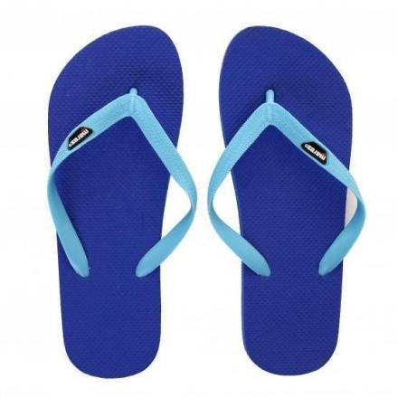 Chanclas Mares People Man 43 ryaq