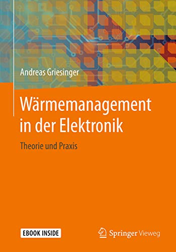 Wärmeübertragung: Grundlagen und Praxis (German Edition)