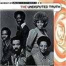Motown Milestones