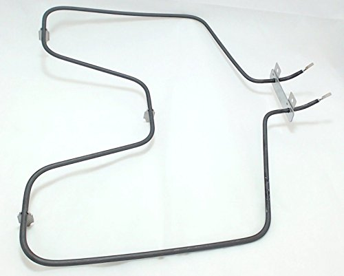 WB44K10005 CH44K10005 GE Hotpoint Kenmore Oven Lower Bake - Element Hotpoint