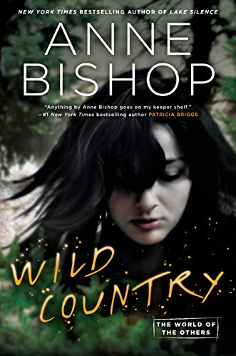 Wild Country (World of the Others, The)